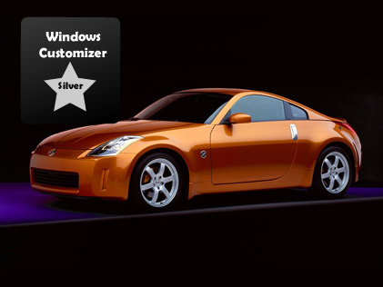 cool cars wallpaper. Windows 8 Car Wallpaper