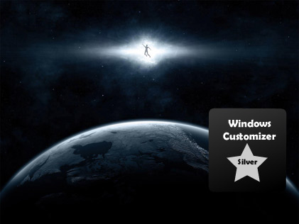 universe wallpapers. Universe Windows 8 Wallpaper