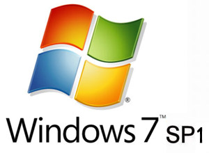 El Service Pack 1 de Windows 7 disponible el 22 de febrero