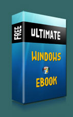 Free Windows 7 eBook
