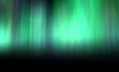 Windows 7 Aurora Screensaver