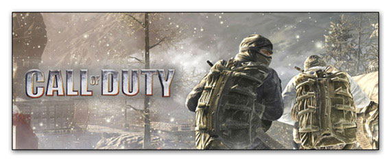 call of duty world at war wallpapers. The Call of Duty World at War