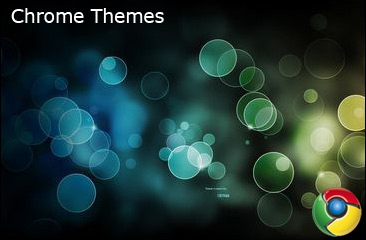 10 Best Chrome Themes