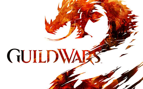 19 Guild Wars 2 HD Wallpaper will give your desktop a new touch: