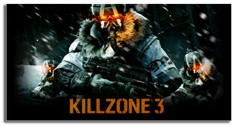 killzone 3 wallpaper. Killzone 3 Wallpaper