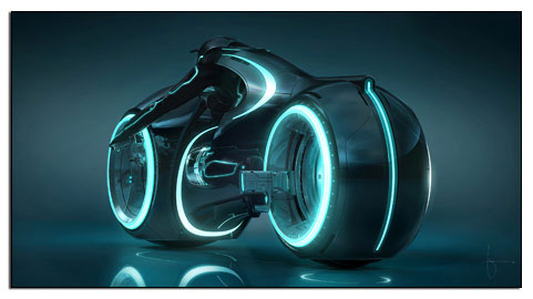 windows 7 wallpaper themes. Tron Legacy Windows 7 Theme