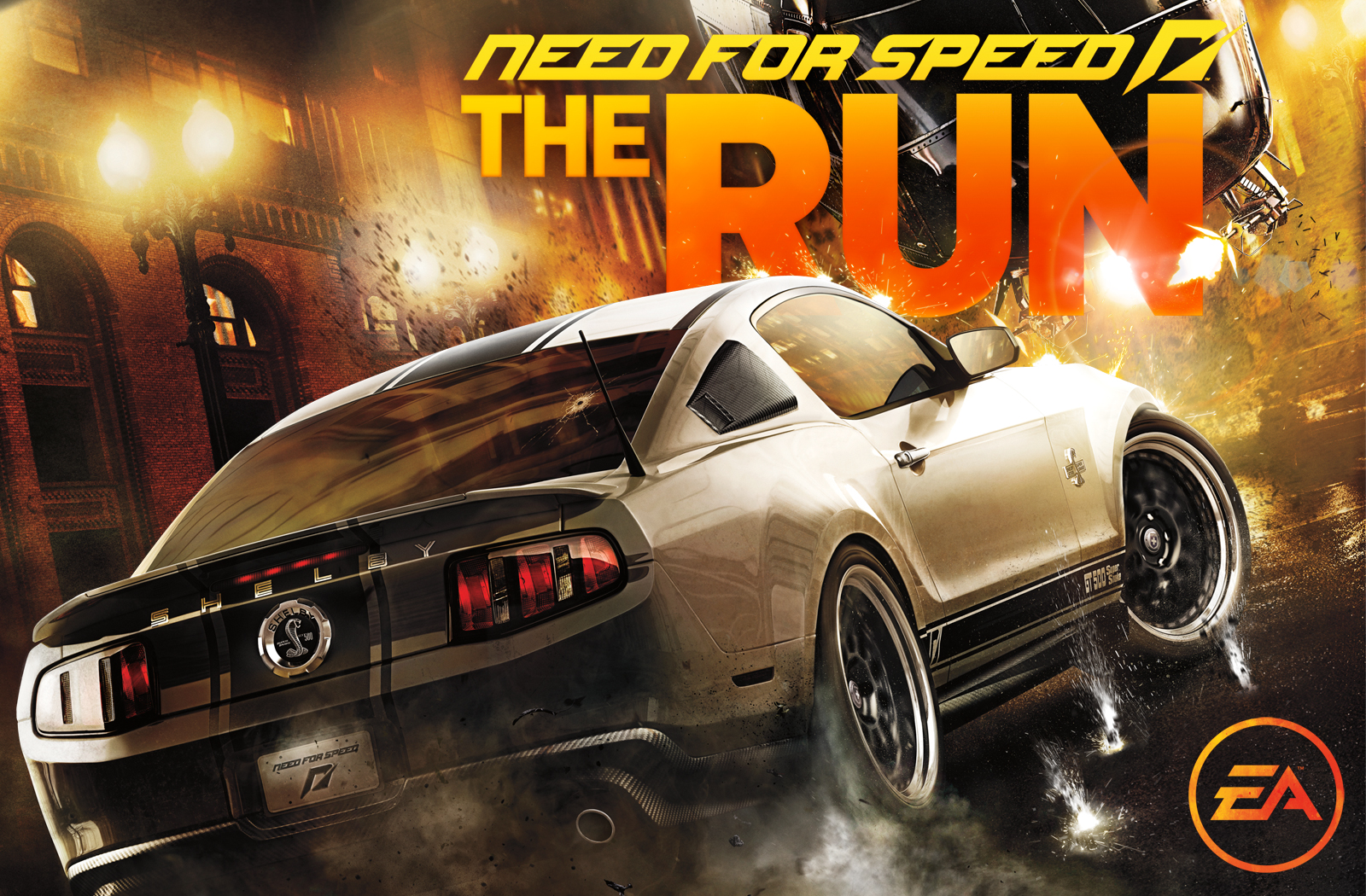 Hacks and games: need for speed most wanted free download.