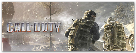 call of duty black ops wallpaper nuketown. New: Call of Duty Black Ops