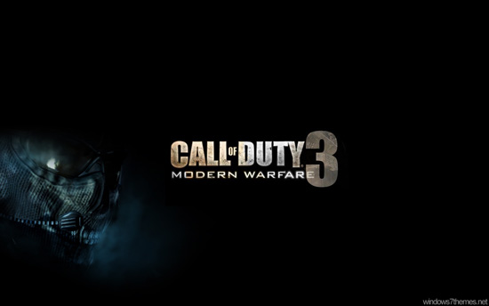 call of duty modern warfare wallpaper. call of duty modern warfare 3
