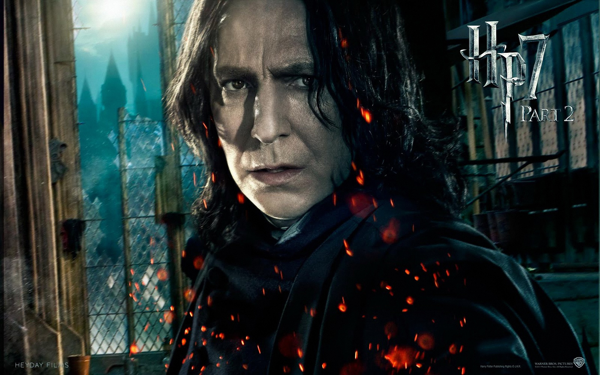 Fantastic Wallpaper Harry Potter Windows 7 - harry-potter-the-deathly-hallows-part-2-wallpaper5  Picture_661094.jpg