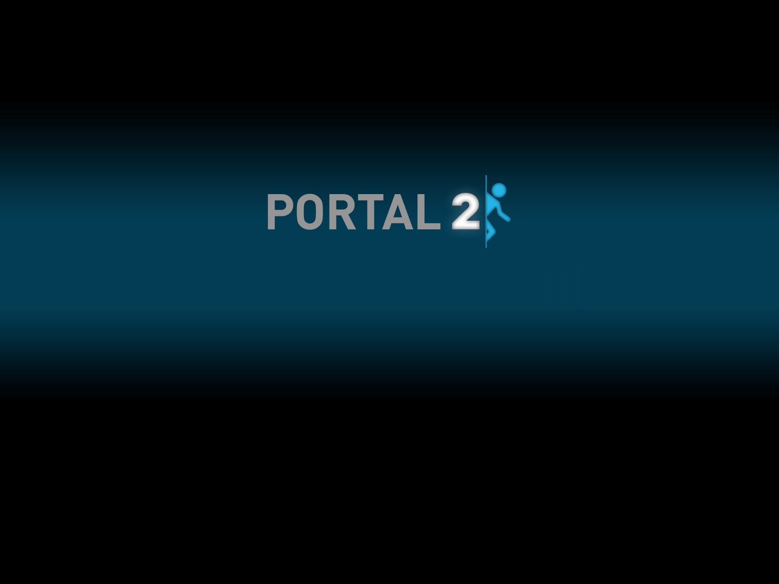 Amazing Wallpaper Minecraft Windows 7 - portal-21  Image_782170.jpg