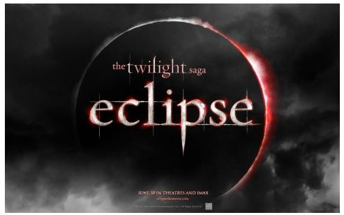 Here's a Twilight Eclipse wallpaper theme for Windows 7.