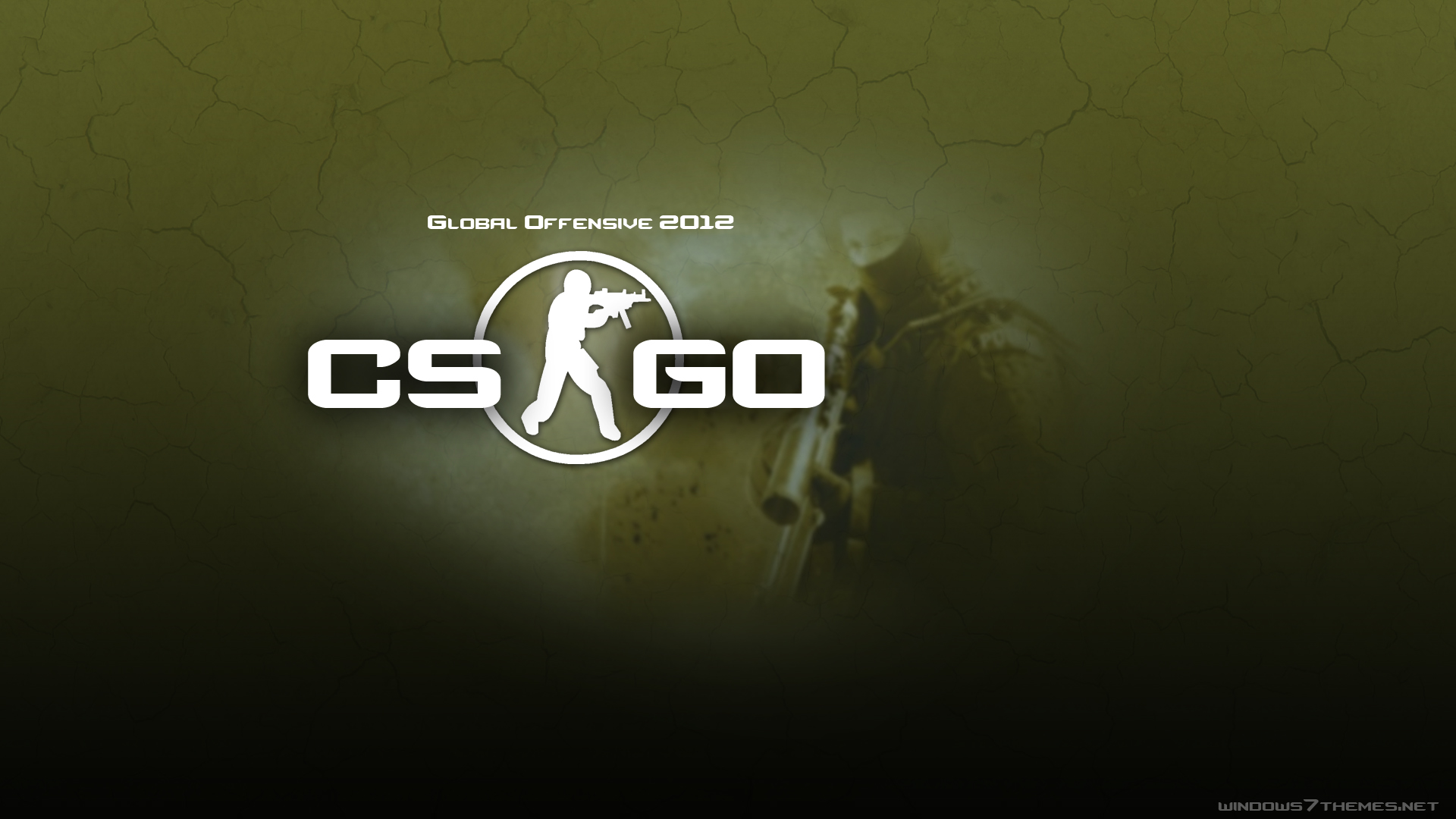 http://windows7themes.net/wallpaper_large/counter-strike-global-offensive-wallpaper-1-large-hd-1920.jpg