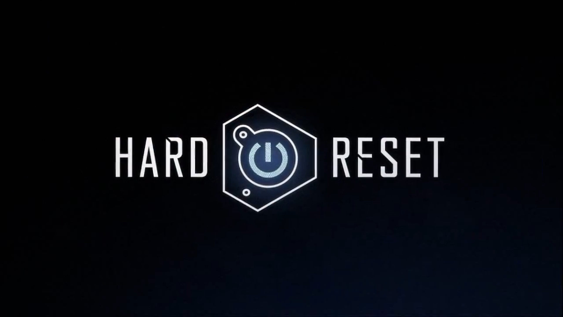 Windows 7 theme with hard reset wallpapers for How hard is it to remove wallpaper