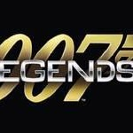 007 legends thumb jpg