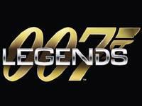 007 Legends Announced, Compilation of Best Bond Moments: Release Date Late 2012