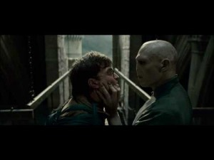 Harry Potter and the Deathly Hallows Trailer in HD (Download)