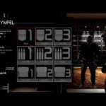 Splinter Cell Conviction: Persistent Elite Creation System