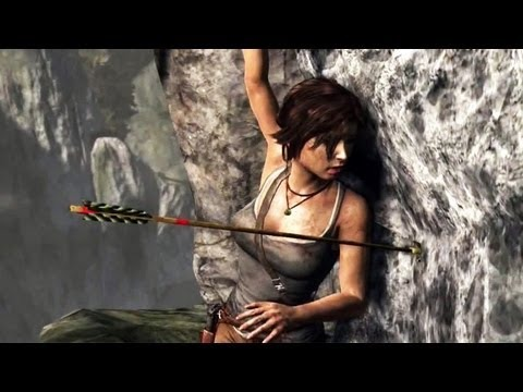 The 5 Most Popular Games Of 2013 So Far