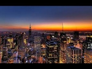 New York Themepack With 10 Most Amazing Desktop Wallpapers!