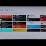 Why Windows 8 Will Succeed: The New App Store(s)