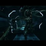 Aliens: Colonial Marines Pushed Back to 2013: The New November?