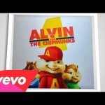 After 25 Years: Alvin And The Chipmunks Will Return, Grab The Windows 7 Theme To Celebrate