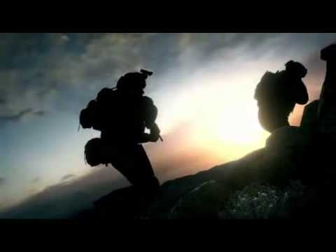 Medal of Honor & Linkin Park Remix + Windows 7 Themes