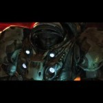 Starcraft 2 Windows 7 Theme & Launch Date Render Trailer