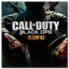 Call of Duty Black Ops iPad Wallpaper