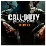 1 call of duty black ops ipad wallpaper jpg