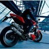Hot Ducati Wallpaper Theme