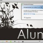 10 Amazing Alumin Windows 7 Themes Free 150x150 Jpg