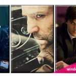 10 awesome movies for the weekend jpg