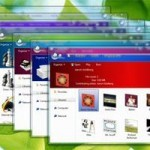 10 Best Colorful Windows 7 Themes