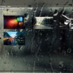 10 Cool Glass Windows 7 Themes