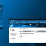 10 Custom Modern Windows 7 Themes (Free Download)