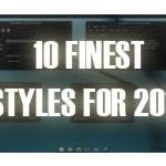 10 finest visual styles for windows 7 2013 jpg