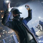 Watch Dogs and The Crew Release Dates Delayed