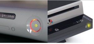 Possible PS4 Freezing Issues Surfaces