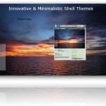 200 Best Windows 7 Themes (Custom Shell, 2014 Update)