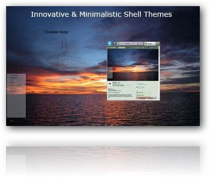 200 Best Windows 7 Themes (Custom Shell, 2015 Update)