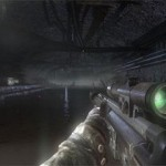 20 call of duty modern warfare 3 multiplayer maps jpg