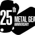 25 metal gear solid anniversary thumb png