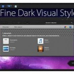 30 best dark custom windows 7 themes 150x150 jpg