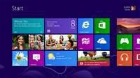 Just Nigh Of 30,000 Microsoft Employees Tested Windows 8 Internally, Company Reveals