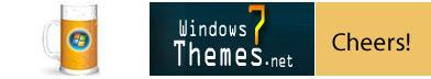 Earn eCoints and download our Windows 7 themes!