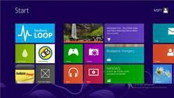 There's A $499 App For Windows 8? Considering It Not Bought