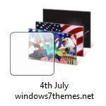 4th july independence day theme jpg