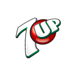 7up png